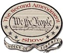 2nd Amendment Radio Show